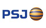 PSJ, a.s.
